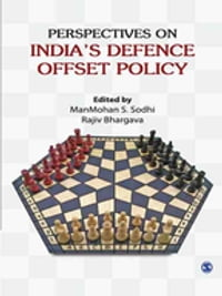 Perspectives on India's Defence Offset Policy