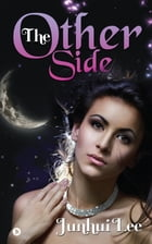 The Other Side by Junhui Lee