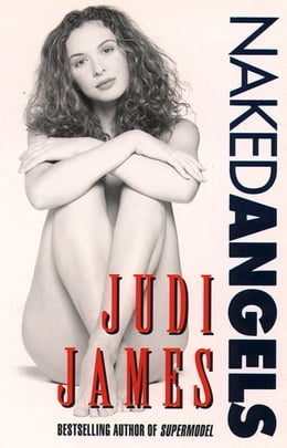 Book Naked Angels by Judi James