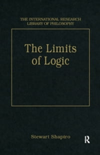 The Limits of Logic: Higher-Order Logic and the Löwenheim-Skolem Theorem