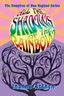 All the Shadows of the Rainbow Cover Image