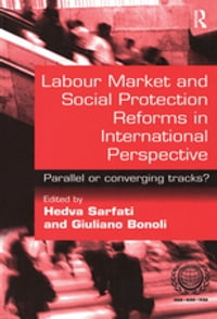 Labour Market and Social Protection Reforms in International Perspective