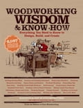 Woodworking Wisdom & Know-How 72845837-01a8-466b-b247-886439ceeccf