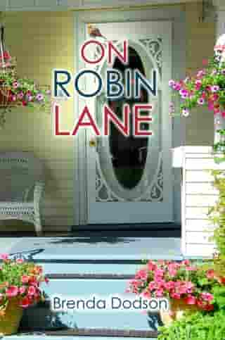On Robin Lane
