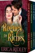 Rogues to Riches (volume one) c12c92e6-767e-4105-a040-7c32c5500cd8