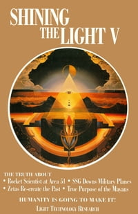 Shining the Light V: Humanity Is Going to Make It!