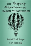 The Surprising Adventures of Baron Munchausen ddb6426e-2d19-4a29-803a-c7aa46d86e18