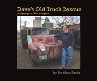 Dave's Old Truck Rescue
