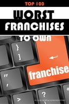 Worst Franchises to Own Top 100 by alex trostanetskiy