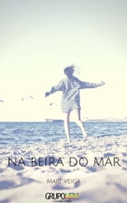 Na beira do mar by Mari Veiga
