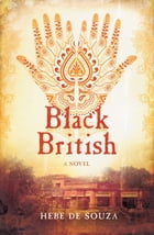 Black British by Hebe de Souza