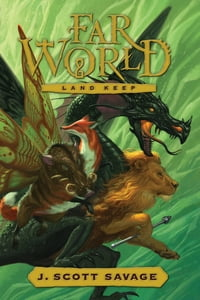Farworld, Vol. 2