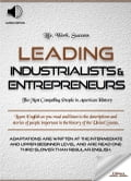 9791186505298 - Oldiees Publishing: Leading Industrialists & Entrepreneurs - 도 서