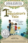 The Inquisitor's Tale Cover Image