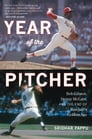 The Year of the Pitcher Cover Image