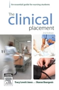 The Clinical Placement 232d95cf-4d05-4b56-843f-5818a28d005c