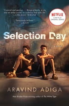 Selection Day Cover Image