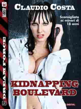 Kidnapping Boulevard