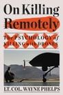 On Killing Remotely Cover Image