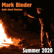 Mark Binder - Summer 2020