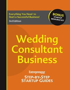 bridal guide r magazine s how to plan the perfect weddingwithout going broke forden diane