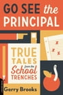 Go See the Principal Cover Image