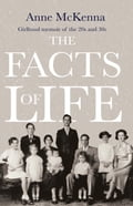 The Facts of Life c92853a6-9690-4c4f-b02a-029b4923178d