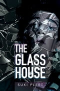 The Glass House 9992add1-1627-4339-95b7-104a5ca8d2ab
