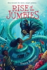 Rise of the Jumbies Cover Image
