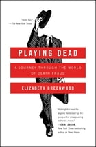 Playing Dead Cover Image