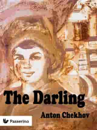 The darling