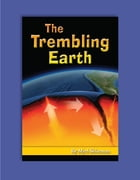 The Trembling Earth by Myrl Shireman