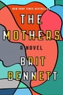 The Mothers Cover Image