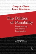 Politics of Possibility 59c04fab-cd40-48d5-b3c0-8bf6f66d10da