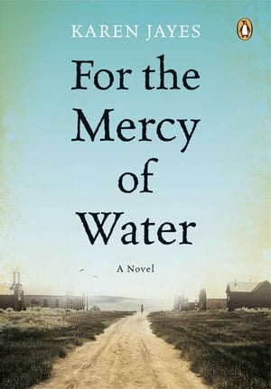 For the Mercy of Water