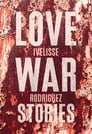 Love War Stories Cover Image