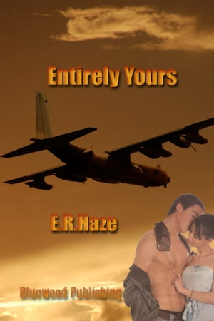 Entirely Yours