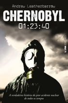 Chernobyl by Andrew Leatherbarrow