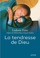 La tendresse de Dieu by Père Michel-Marie Zanotti-Sorkine