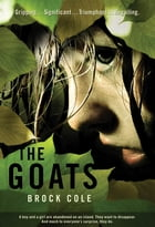 Goats, The