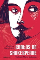 Contos de Shakespeare by Charles & Mary Lamb