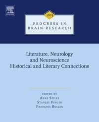 Literature, Neurology, and Neuroscience: Historical and Literary Connections