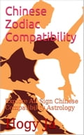 Chinese Zodiac Compatibility 8eec5690-3176-437c-a978-ced809a4495c