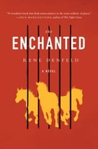 The Enchanted Cover Image