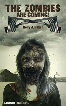 The Zombies Are Coming!: The Realities of the Zombie Apocalypse in American Culture