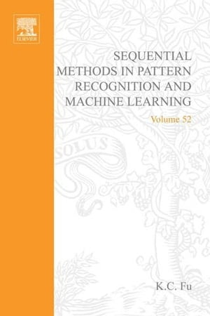 Sequential Methods in Pattern Recognition and Machine Learning