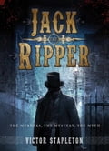 Jack the Ripper 851d2336-fcfa-4a87-8d63-1a52c54f513c