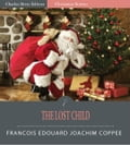 The Lost Child (Illustrated Edition)