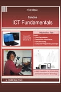 Concise ICT Fundamentals Volume Two