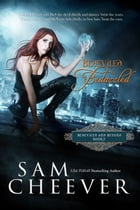 Bedeviled & Bedazzled by Sam Cheever